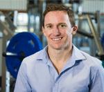 Team Leader – Professor Phillip Morgan