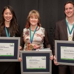HMRI Director's Award for Mid-Career Research